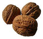 150px-3_walnuts